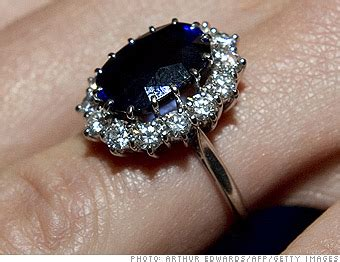 google s hottest holiday searches sapphire ring 7