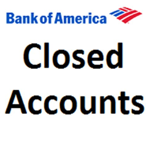 , closed how do i request my credit card pin? Bank of America Closing Some Credit Card Accounts (Limit Of Four?) - Doctor Of Credit
