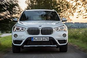 Acheter Une Voiture En Allemagne : comment acheter une voiture d 39 occasion en allemagne ~ Gottalentnigeria.com Avis de Voitures