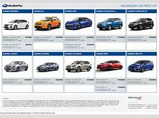 Car Price List Wallpapers Gallery