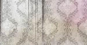 Schwarzer Schimmel An Der Wand : schimmel in wand weisser schimmel an der wand wand hinter couch weisser schimmel wand entfernen ~ Orissabook.com Haus und Dekorationen