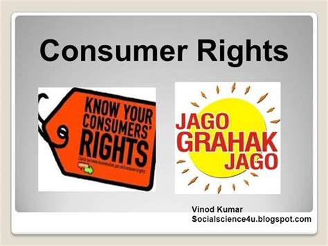 Consumer Images Consumers Rights Posters Www Pixshark Images