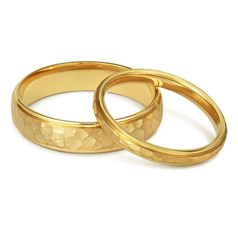 fairtrade wedding rings  ethical options   big