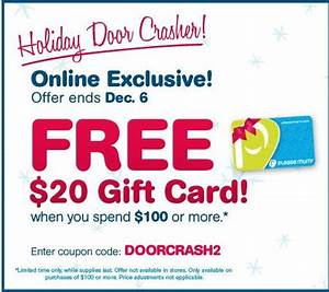 PleaseMum.Com: Free $20 Gift Card When You Spend $100 or ...