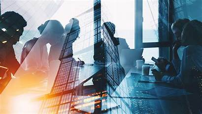 Acquisition Talent Businesses Activity Business International Failing