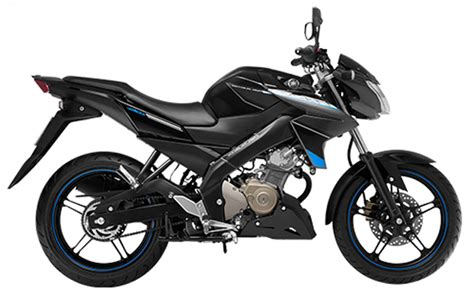fender vnd r15 yamaha fz150i black edition launched in oto