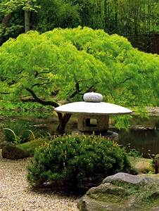 creating a japanese garden important elements of garden With elements to prepare for japanese garden design