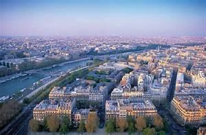 Mairie De Paris Formation : formations paris m thode nogu s pratique pig n tique ~ Maxctalentgroup.com Avis de Voitures