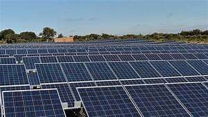 Panneau Solaire Gratuit : panneau solaire blois ~ Melissatoandfro.com Idées de Décoration