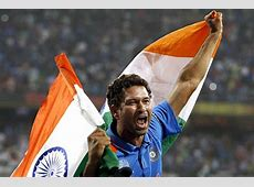 World Cup 2011 India's pride and glory Photo10