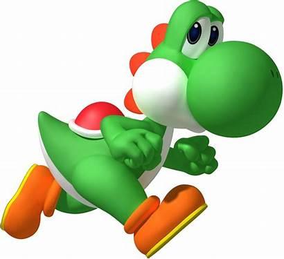 Mario Clip Bros Clipart Cu Fiesta Oh