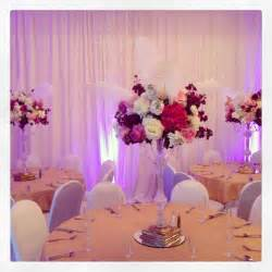 10 images about quinceanera decor ideahs on quinceanera ideas centerpiece ideas