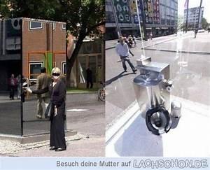 Toilette Auf Spanisch : spiegel schei haus zukucken ffentliche toilette fu g ngerzone spiegel glas wc klo ~ Buech-reservation.com Haus und Dekorationen