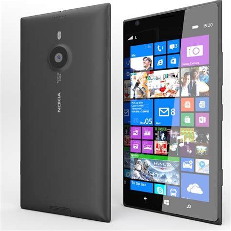 nokia lumia  gb mp camera  lte black windows