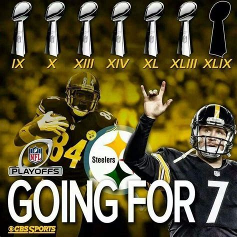 time   pittsburgh steelers game start tonight