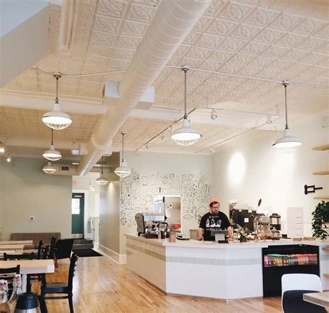 My third in a series of pure michigan #coffee adventure posts is live!. Stovetop Coffee Roasters