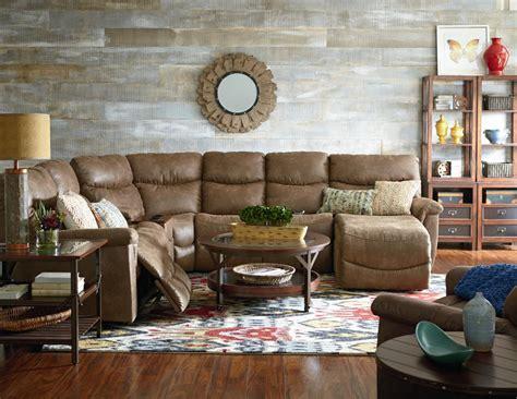 lazy boy james sofa james 521 by la z boy adcock furniture la z boy