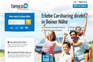 Buchbinder Autovermietung Mannheim : buchbinder autovermietung carsharing ~ Eleganceandgraceweddings.com Haus und Dekorationen