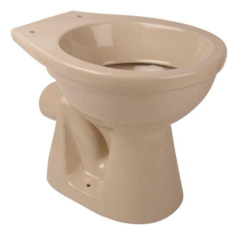 stand wc beige elegantes livingpool stand wc in beige www calmwaters de