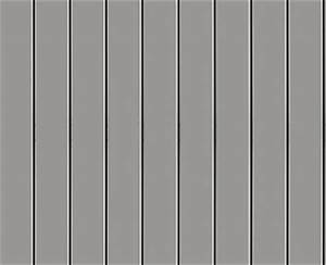 Texture seamless | Aluminium metal facade cladding texture ...