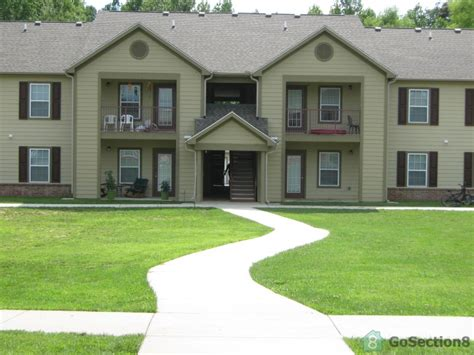 www go section 8 tennessee section 8 housing in tennessee homes tn