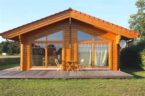 Holzhäuser Zum Wohnen by Fence House Design Holzhaus Fertighaus Preise