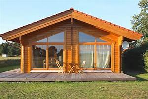 Blockhäuser Aus Polen : holzh user holzhaus blockh user blockhaus nordic haus ~ Whattoseeinmadrid.com Haus und Dekorationen