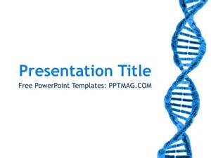 Medical ppt template free download powerpoint templates free download medical mandegar info toneelgroepblik Image collections