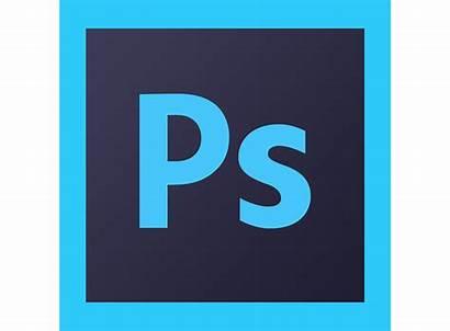 Adobe Photoshop Cc Editing Software Pcmag