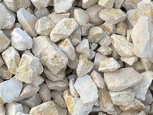Gabionensteine Berechnen : gabionensteine steinakzente ~ Themetempest.com Abrechnung