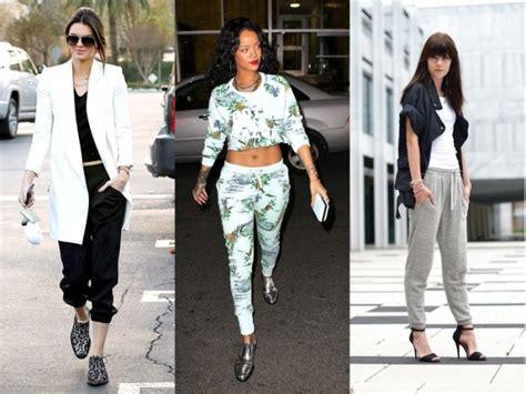 Sweatpants For Women 2018 | FashionGum.com