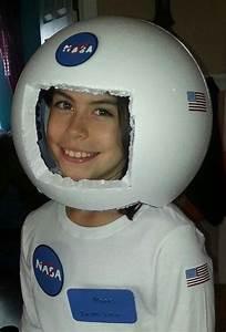 Best 25+ Astronaut costume ideas on Pinterest | Kids ...