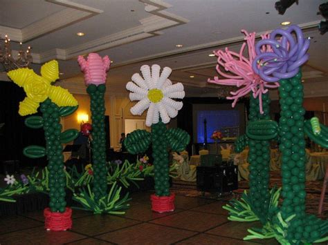 Garden Decoration Themes by Theme Ideas For Your On Birthday