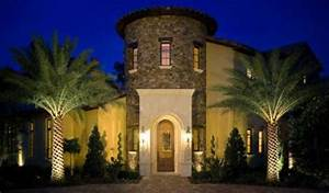 Luxury Homes for Sale in Orlando Florida
