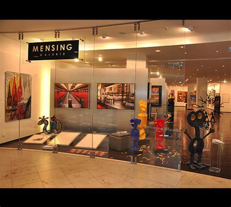 Galerie Mensing Hamm galerie mensing mensing galerie shops das kaufmannshaus mode und