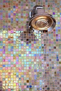 bathroom wall tile ideas With colorful tiles for bathroom