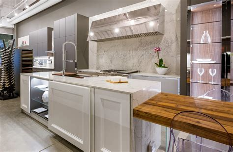 german kitchen center boutique showroom virtual