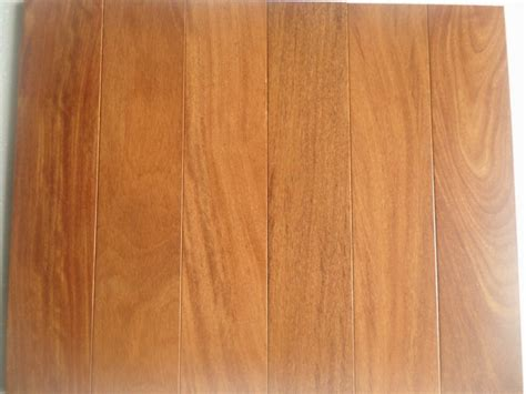 china wood flooring hardwood flooring engineered wood