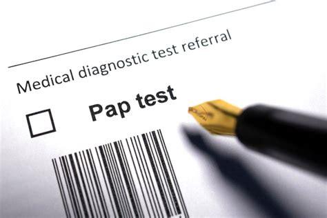 test quando farlo pap test quando farlo a et 224 e come si effettua