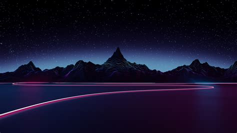 1440p Animated Wallpaper - outrun 4k ultrahd wallpaper wallpaper studio 10 tens
