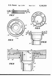 Patent Us4146939