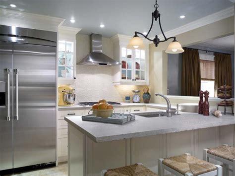 hgtv kitchen ideas candice 39 s kitchen design ideas kitchens