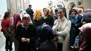 Turkey issues detention warrants for 101 teachers on coup ...