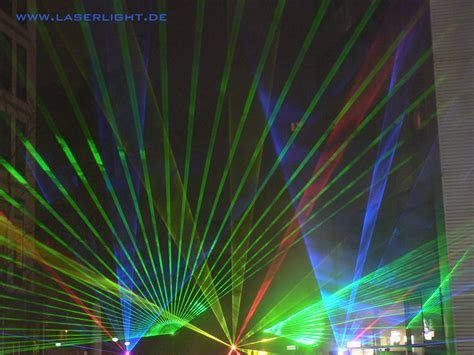 outdoor laser light show 28 images staggering outdoor