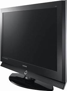 Samsung 46 U201d Lcd Television  C2005