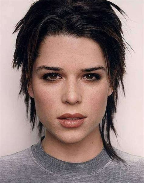 Pin by Chelle Belle on NEVE campbell Pinterest