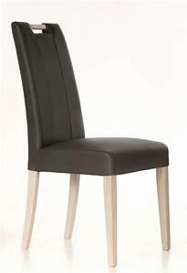 Stuhl Sonoma Eiche : 6x stuhl samia mit griff eiche sonoma kaiman fango esszimmerstuhl wohnbereiche esszimmer ~ Eleganceandgraceweddings.com Haus und Dekorationen