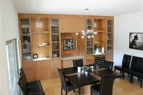 shelving unit  secret door   hidden room idesignarch interior design architecture