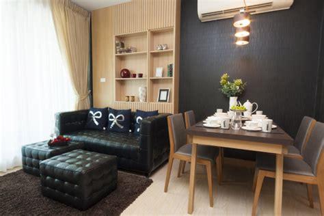 como decorar sala pequena
