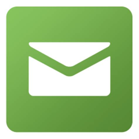 15175 email icon png e mail icon ico png icns 205 cones